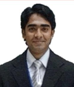 Rahul Tyagi