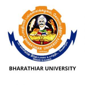 Top Management Colleges in Delhi NCR