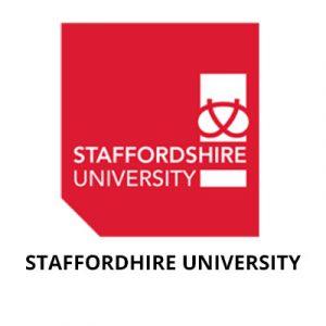 Staffordhire University