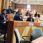 Students of #Ibmrgurgaon Participated in Event held in #IIM Kozhikode Keep it up Guys #Ibmrgurgaon students rocks..2