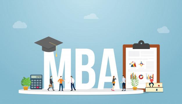 Best Executive MBA Program