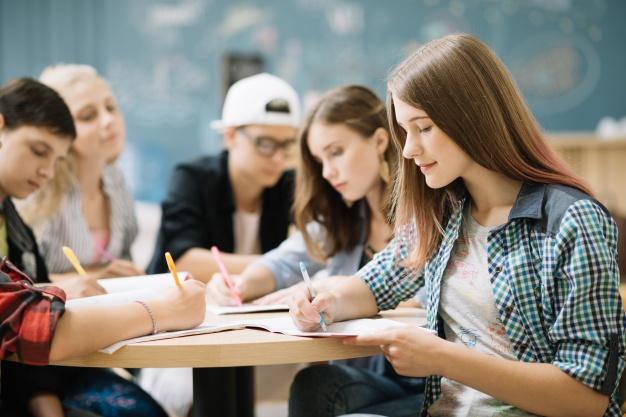 Best Management Colleges in Delhi