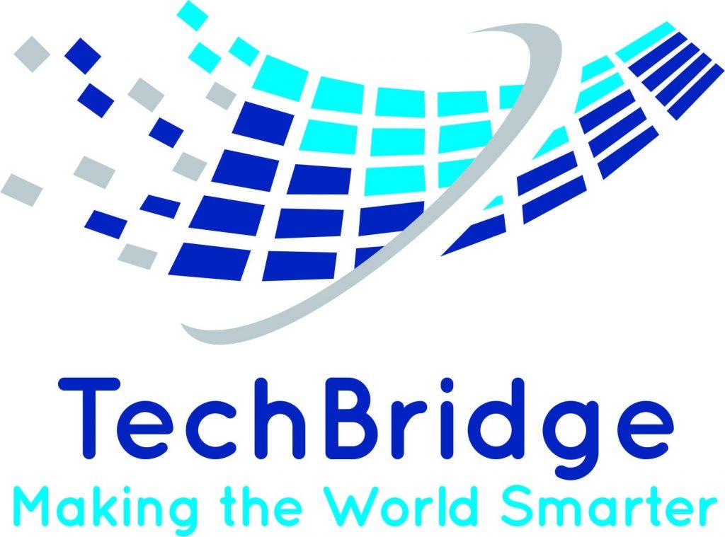 IBMR Business School Placement Partner (Recruiter)