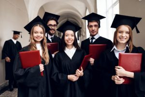 Best Institute for MBA