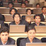 Best Institute for MBA in Delhi