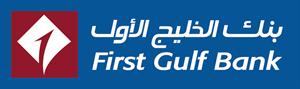 First gulf bank