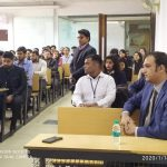 top mba colleges of india