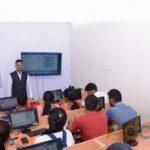 MBA College in Gurgaon
