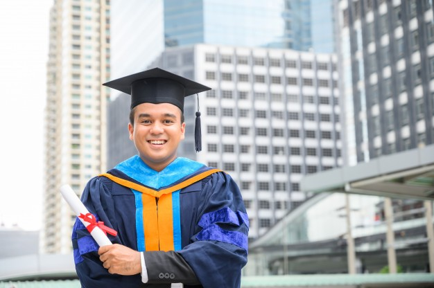Best Management Institutes