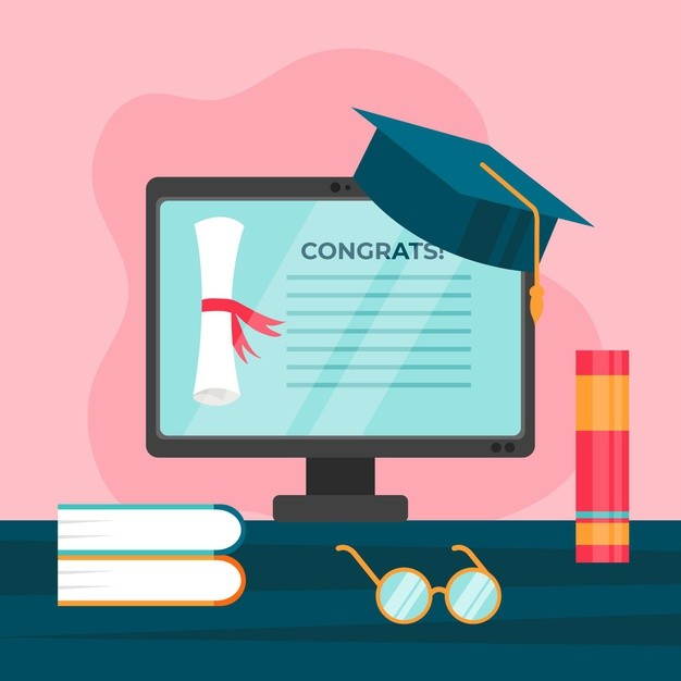 Which MBA Course is Best