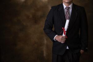 executive MBA programs in India