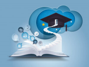 top MBA colleges in Delhi and Gurgaon